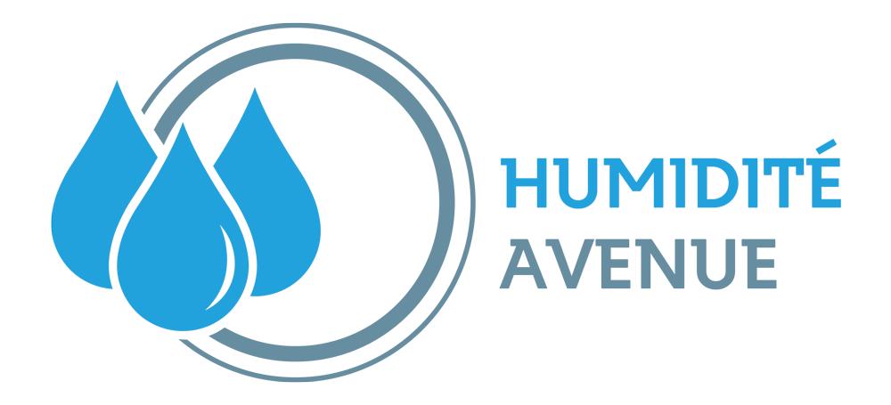 Humidité Avenue : la référence pour le traitement de l'humidité