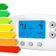 Appartement : le bon taux d'humidité