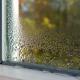 Comment éviter la condensation sur les fenêtres ?