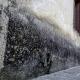 Signification des traces d'humidité sur les murs extérieurs