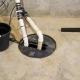 Le point sur le drainage d'un sous-sol de maison